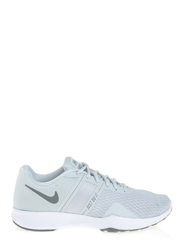 Nike   City Trainer 2 Gri